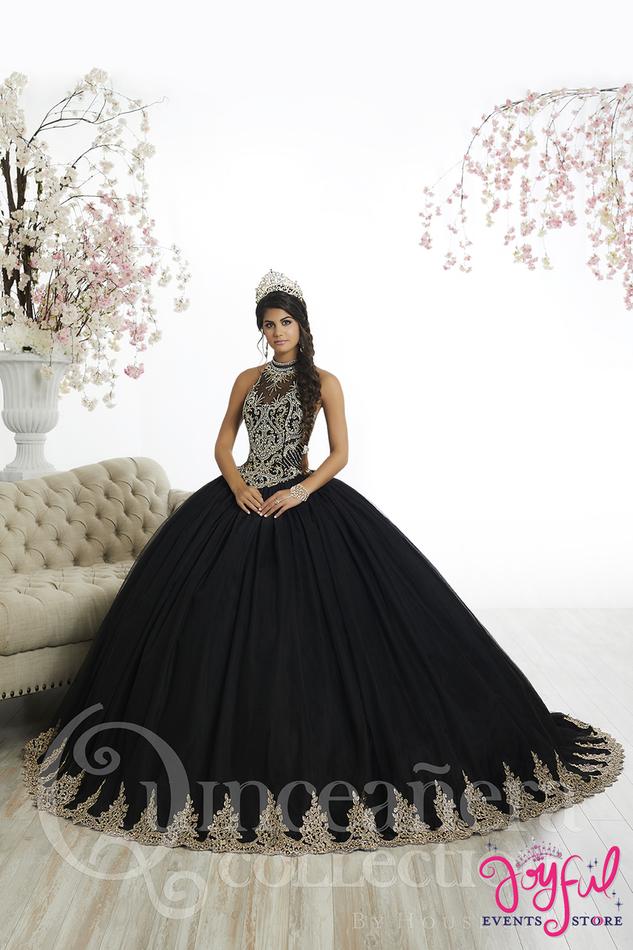 Quinceanera Dress #26881