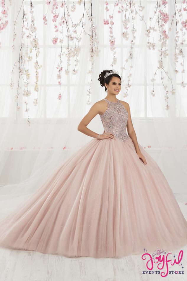 Quinceanera Dress #26914