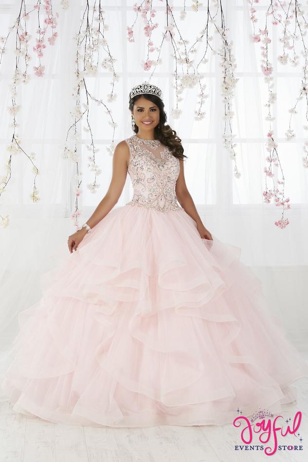 Quinceanera Dress #56367
