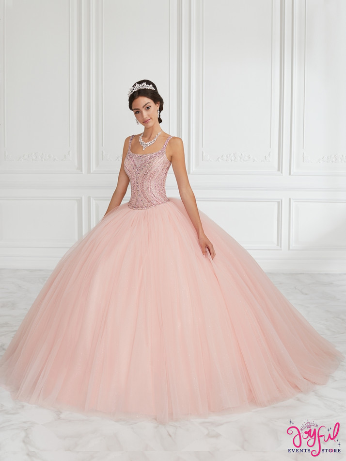 Quinceanera Dress Style #26943