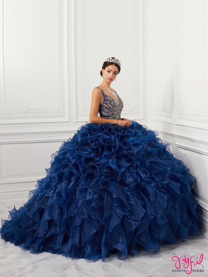 Quinceanera Dress Style #26946
