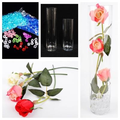 rose1-18in-rose-bud-1-fotor-collage.jpg