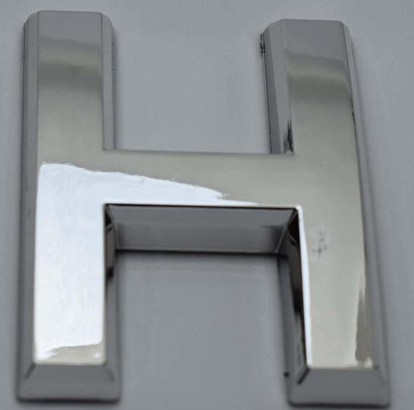 1 PCS - Apartment Number Sign/Mailbox