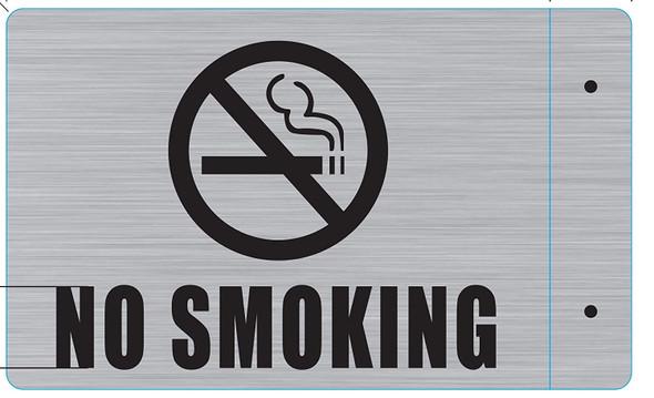 NO Smoking Projection - NO Smoking 3D   Singange
