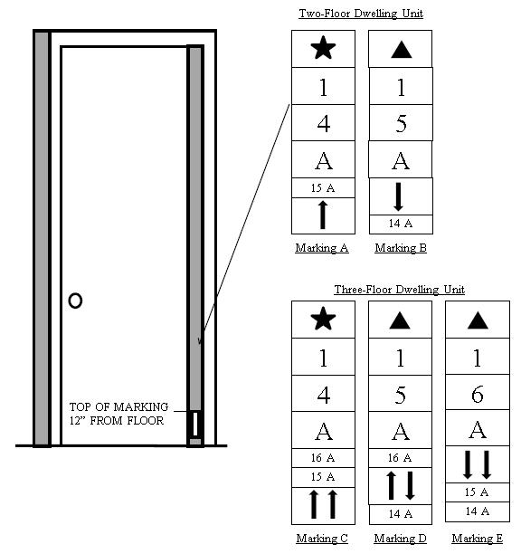 multi-floor-dwelling-units-having-a-single-entrance-door-on-each-floor.jpeg