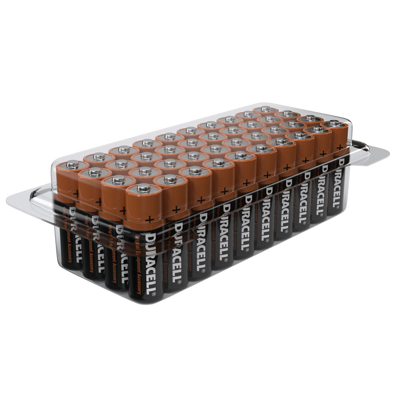 GP Ultra Alkaline LR03 AAA High Performance Batteries for Toys /& more 40 Pack