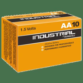 Bulk Batteries - All Major Brands, Perfect for Business