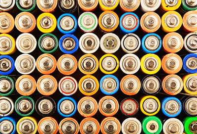 recycled-batteries-small.png