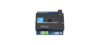 ESU 50098 ECOSDETECTOR RAILCOM
