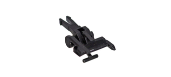 ESU 41000universal coupler, for cars gauge H0, 10 pcs