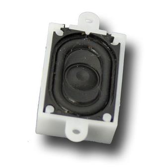 ESU 50330 Loudspeaker 16mm x 25mm