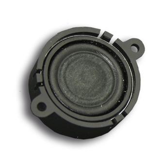 ESU 50333 Loudspeaker 28mm, round