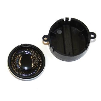 ESU 50442LokSound V3.5 / LS micro V3.5 / LS V3.0 M423mm