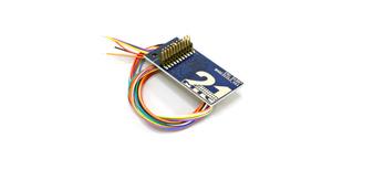 ESU 51957 Adapter board 21MTC