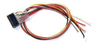 ESU 51951 cable harness
