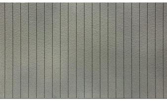 FALLER 170834 Decorative sheet, Wall sill (HO)