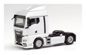 HERPA 311960 MAN TGX GM    (HO)