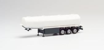 HERPA 076951 Fuel tank HO)