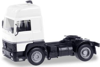 HERPA 013659 MINIKIT Renault R 390  (HO)