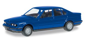 HERPA 012201 MINIKIT BMW 5 (HO)