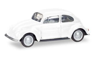 HERPA 013253 MINIKIT VW BEETLE (HO)