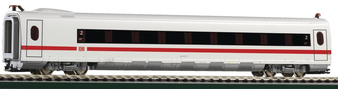 PIKO 57691 ICE 3 Car 2.Cl.w/o Pan.DB AG V  (DC HO)