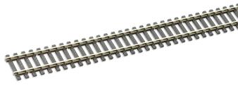 PECO SL-100 Flexible Track (DC HO) 914MM