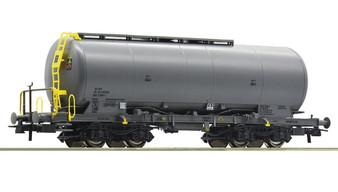 ROCO 76888 - Silo wagon, Vigier Cement (DC HO)