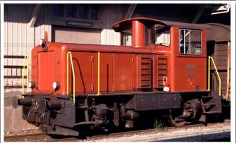 MABAR 81522 TM IV 232 SBB