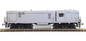MABAR 81315 LOCOMOTIVE DISEL ALCO 1300 unpainted (DC HO)