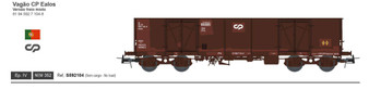 SUDEXPRESS S592104 CP EALOS 104 (DC HO)