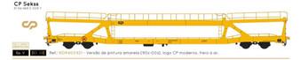 NORBRASS NOR400921 CP SEKSS 011 (DC HO)