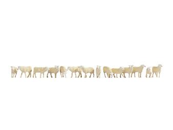 NOCH 15749 Sheep (HO)