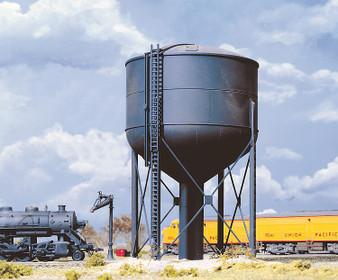 WALTHERS 533043 Steel Water Tank (HO)