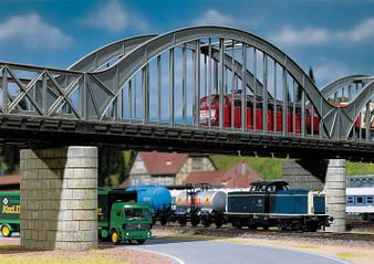 FALLER 120536 Arch bridge (HO)