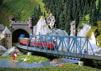 FALLER 120560 Girder bridge (HO)