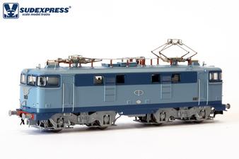 SUDEXPRESS S2510 CP 2510 (DC HO)