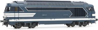 JOUEF HJ2328 BB67400 (DC HO)