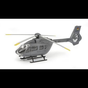 SHUCO 26437 AIRBUS H145M KSK (HO)