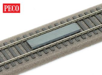 SL-32 Decoupler Magni-Simplex type (DC HO)