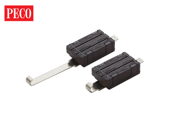 PECO ST-273 Power Connecting Clips (DC HO)