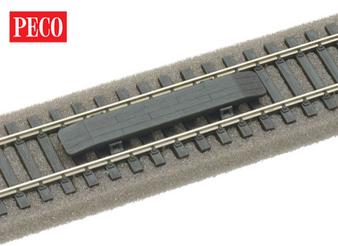 PECO ST-271 Decoupler - Setrack for tension lock couplings (DC HO)
