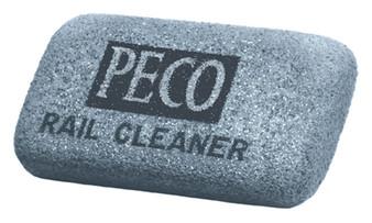PECO PL-41 Rail Cleaner (DC HO)