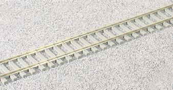 PECO SL-8302 Flexible Track, Concrete Sleeper (DC HO)