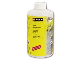 NOCH 60874 Artificial Water XL(HO)