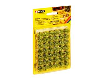 "NOCH 07041 Grass Tufts XL ""Field Plants"""