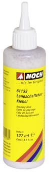 NOCH 61133 Scenery Glue (HO)