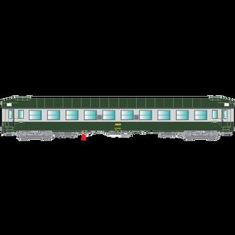 R37 42302 UIC B9c9x, 51 87 59 70 909-1 (alu) - Ep 4 (DC HO)