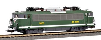 PIKO 96524 BB8500 SNCF (DC HO)