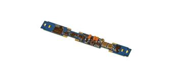 ESU 58721 Gauge N LokSound 5 micro DCC Direct »Blank decoder«